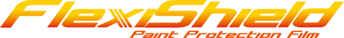 FlexiShield Japan|世界で広がる高品質PPF、日本で本格始動!